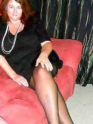 Ass mature, Mature stockings, Cute, Mature tits, Mature boobs, Mature ass