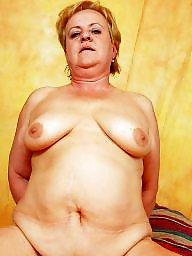 Granny ass, Granny big boobs, Grannies, Big mature, Mature big ass, Granny big ass