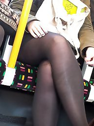 Leggings, Leg, Legs, Hidden, Hidden cam