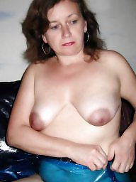 Pvc, Hairy wife, Hairy milf, Amateur hairy, Pants