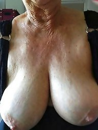 Bbw granny, Granny, Grannies, Bbw grannies, Granny boobs