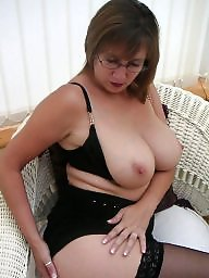 Tits stocking, Tits stockings, Tit stock, Stockings, tits, Stockings tits, Stocking tits