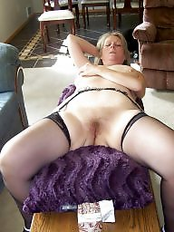 Shaved milf, Shaved mature, Hairy mature, Shaved, Milf hairy, Mature hairy