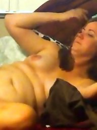 Wifes fuck, Wifes fucking, Wife hairy, Wife fucking, Wife fuck, Wife chubby