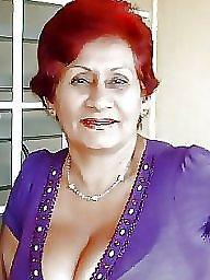 Granny bbw, Grannies, Bbw granny, Granny, Lingerie, Granny lingerie