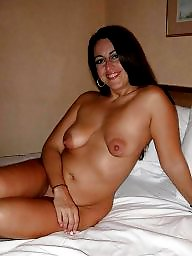 Wife, Amateur mature, Neighbor, Mature amateur