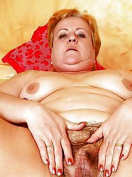 Mature bbw, Granny ass, Big ass, Granny bbw, Mature big ass, Granny