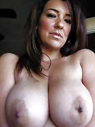 Mature tits, Mature boobs, Big tits mature