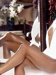 Ebony legs, Ebony stocking, Stockings ebony, Leggings, Leg, Ebony stockings