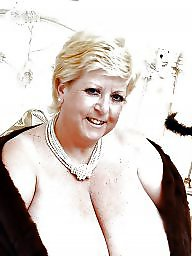 Bbw granny, Mature lingerie, Granny, Grannies, Lingerie, Granny boobs