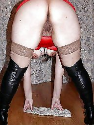 Upskirts matures, Upskirt stocking mature, Upskirt stockings, Upskirt matures, Upskirt mature, Pleasing mature