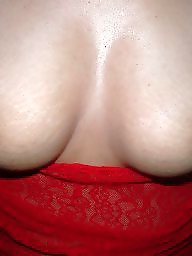 X photo, Photos amateurs, Photos amateur, Photoes, Photo milf, Photo amateurs