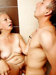 Happy mature, Happy moment, Amateur mature happy, Amateur happy, Mature happy, Happy