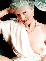 X aunt, Vintage, retro, Vintage retro, Vintage pornstar, Vintage pegging, Vintage matures