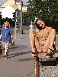Mature outdoor, Amateur mature, Outdoor, Outdoor mature, Amateur milf, Amateur outdoor