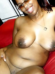 Big areolas, Black bbw, Ebony bbw, Areolas, Black nipples, Big nipples