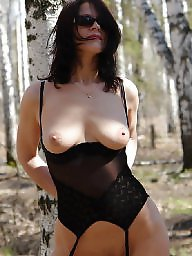 Milf flashing, Amateur milf, Mature flashing, Flashing, Mature flash, Flash