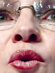 To cum, Palin, Porn cum, Sarah palin, Sarah mature, Matures celebrity