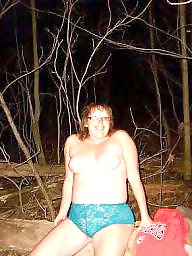 Pic bbw matur, Matures outside, Mature bbw pics, Mature outside, Outside bbw, Outside amateur