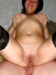 Shaved mature, Shaved, Hairy mature, Mature hairy, Shaving