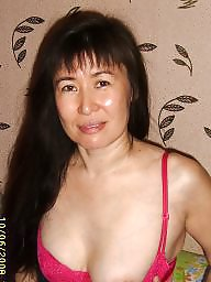 Asian wife, Asian amateur, Asian matures, Mature asian, Exposed, Asian