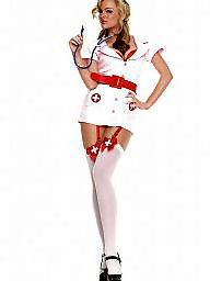 Upskirts flashing, Upskirt nurse, Upskirt flashing, Upskirt flash, Upskirt toys, Upskirt toy