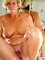 Granny bbw, Granny boobs, Grannies, Bbw mature, Granny, Grannys