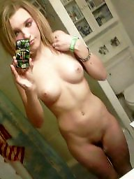 X shots, X self shot, X self, X teen self shot, Teens self shots, Teen self shot