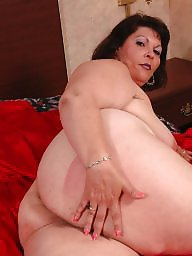 Lovely bbw boobs, Love bbw milf, I love bbw milf, Big lovingly milf, Bbw 16, Bbw 07