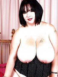 Tits queen, Tits bbw, Tit queens, Tit bbw, Queening, Queen tits