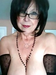 Granny big boobs, Amateur granny, Amateur bbw, Big granny, Big boobs, Grannies
