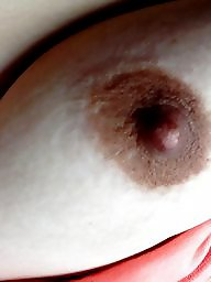 Wifes bbw boobs, Wife bbw boobs, Wife bbw boob, Big bbw wife boobs, Big bbw wife, Bbw wife big boobs