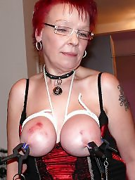 Mature bdsm, Amateur mature, Bdsm mature, Amateur bdsm