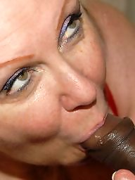 Black granny, Granny interracial, Busty granny, Mature interracial, Mature facials, Granny facial