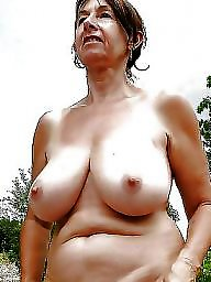 Old granny, Old, Mature amateur, Grannies, Granny, Mature