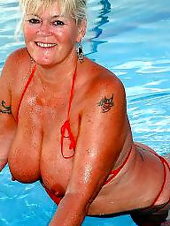 Mature english, English¨, English mature amateurs, English mature, English amateurs, English amateur