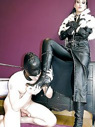 X boots, X boot, Workes, Femdom fetish, Femdom boots, Femdom boot