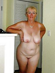 Granny bbw, Bbw granny, Mature bbw, Grannys, Grannies, Granny