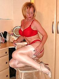 X uk, Uk whore, Uk stockings, Uk stocking, Uk mature, Whores matures