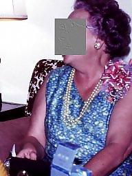 Granny upskirt, Amateur granny, Grannies, Granny legs, Upskirt granny, Upskirt
