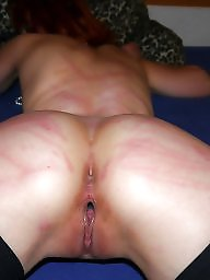 Used, Milf slut