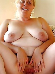 Spreading, Spread, Amateur spreading, Wedding, Mature spreading, Amateur milf
