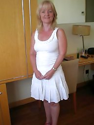 My favorit mature, Milf got, Mature favorites, Mature favorite, Favorite,milfs, Favorite,mature