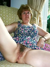 Granny hairy, Mature hairy, Amateur mature, Hairy, Amateur hairy, Hairy granny