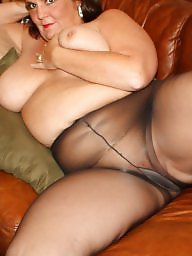 Mature collections, Mature bbw stockings, Bbw stockings mature, Bbw stocking matures, Collection matures, Collection bbw