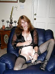 Mature pussy, Milf pussy, Wet pussy