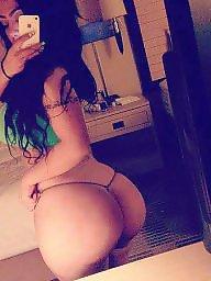 Curves, Bbw ass, Nice ass, Bbw nude, No nude