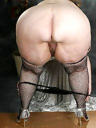 Upskirts matures, Upskirt matures, Upskirt mature, Too,, Too y, Too s