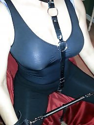 Mature bdsm, Amateur mature
