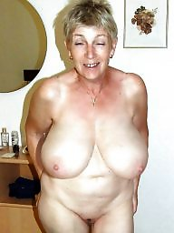 Granny big boobs, Granny mature, Granny bbw, Grannys, Granny, Bbw grannies